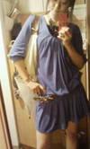 20080714_dress