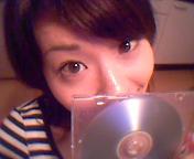 レコーディング☆