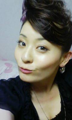 ☆幸せな日☆