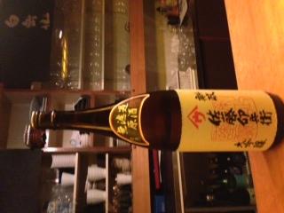 日本酒。、